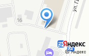 Автомойка на ул. 50 лет Октября