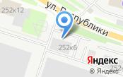 ПромКомплект-М