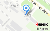 Тюменьзапчастьоптторг