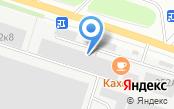 Авто Сфера