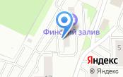 Авторазбор72.рф