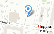 Автостоянка на ул. Феликса Аржанова
