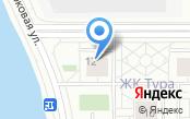 НаДом-Market