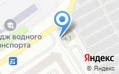 Автостоянка на ул. Малиновского