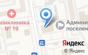 Магазин разливных напитков на Ленинградской