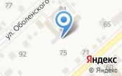 Автомойка на ул. Оболенского