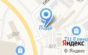 Заводоуковск-Лада
