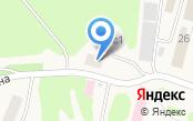 Центр гигиены и эпидемиологии в Тюменской области
