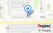 Автостоянка на ул. 7а микрорайон