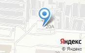 Автостоянка на ул. Рокоссовского