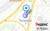 АЗС Топ Лайн