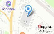 КОРЕЯ 55 сеть магазинов корейских автозапчастей для Hyundai