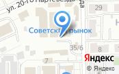 Всё по 120 и 60 рублей