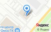 Лексус-Омск