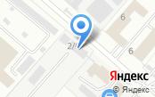Автостоянка на Новороссийской
