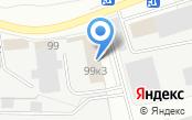 Ювэнк-Омск