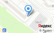 Авто Ходовка.ру