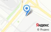Автостоянка на ул. Перелёта