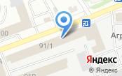 Автомагазин для ЗИЛ, ГАЗ, УАЗ