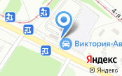 Омское городское общество автомобилистов
