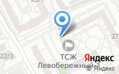 Имидж-студия Людмилы Никольской