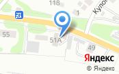 AutoClub Korea