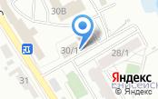 ОКАЯМА-Омск