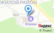 АвтоЦентр Драйв