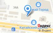 Корея-Моторс-Омск автоцентр для Daewoo