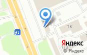 Автомагазин для Волга, Газель, Соболь
