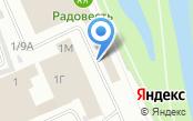Витязь-Авто