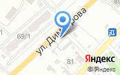 Автосервис на Суворова