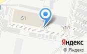 Авто Партс Форвард