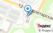 Магазин запчастей для УАЗ