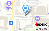 Estel Studio Omsk