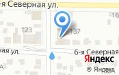 Vezdehodovo.ru