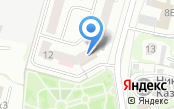 Центр пластической хирургии доктора Пуценко