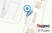 АВТОЛЮКС на Аэрофлотской