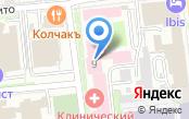 Омск Оптика