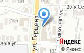 СмартАвтоПлюс