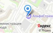Омская торговая компания