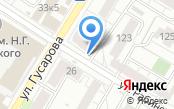 Авантаж-Метиз