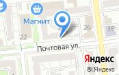 Эссилор-ЛУЙС-Оптика