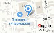Спектрол-Омск