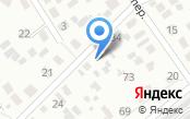 Центр авторазбора ВАЗ
