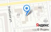 Главное бюро медико-социальной экспертизы по Омской области