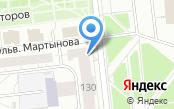 IsNext.ru