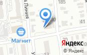 Mobil1 Центр