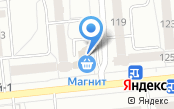Арт-Профи Омск