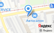 Сити Авто
